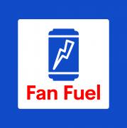 Fan Fuel Sports